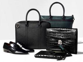 e18e076805d9 Burberry Bags