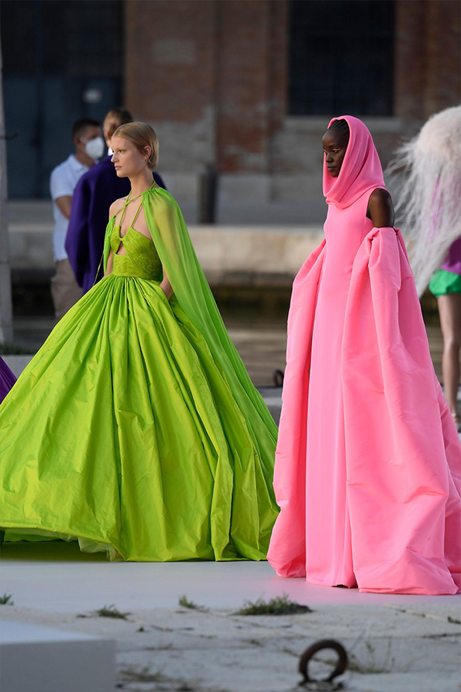 pierpaolo-picciolo-valentino-fall-2021-couture-interview-20
