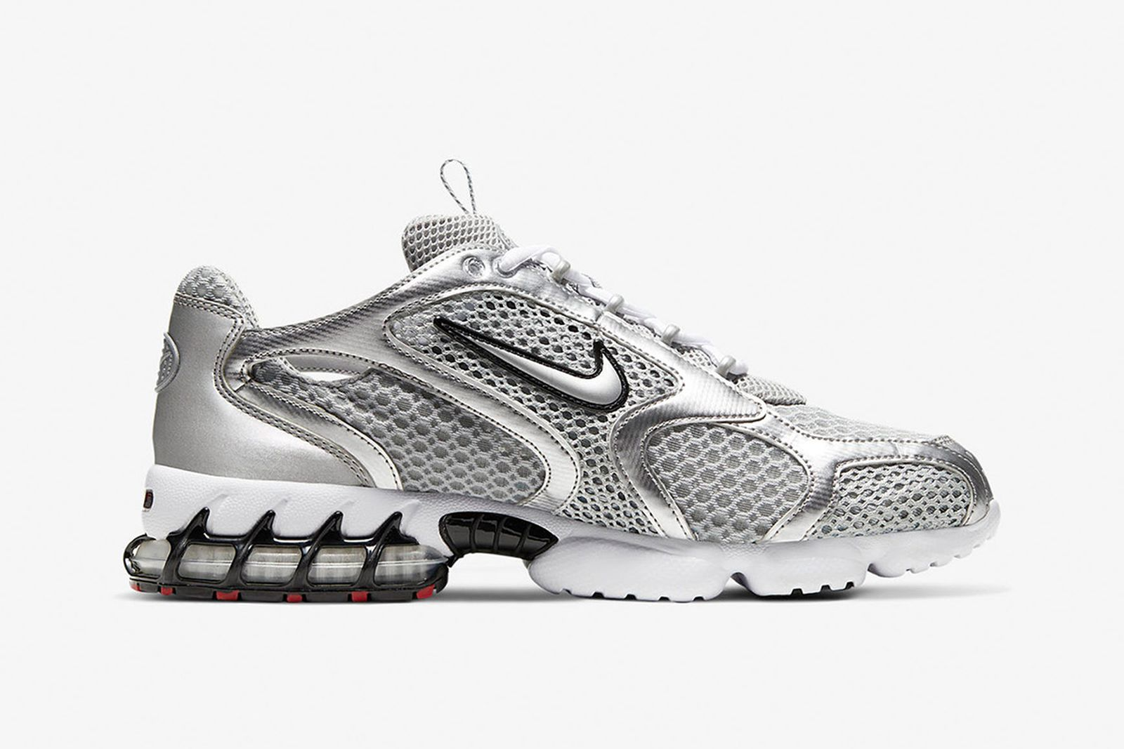 nike-air-zoom-spiridon-caged-2-release-date-price-10