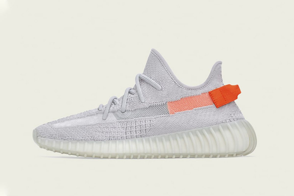"""We Ranked Every YEEZY Restocking in 2021 From """"Easy Pass"""" to """"Gotta Have"""" 44"""