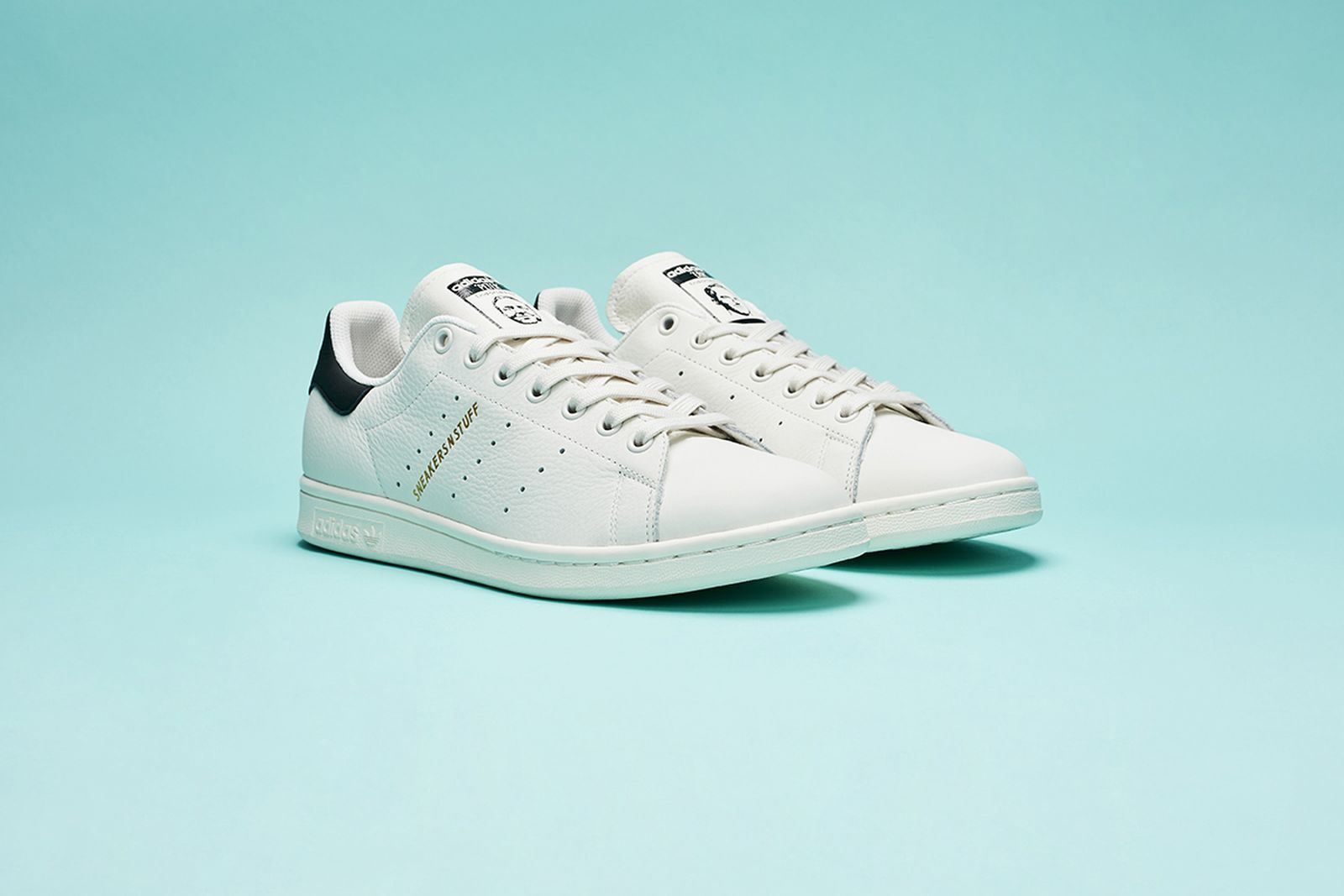 sneakersnstuff-adidas-consortium-20th-anniversary-collection-release-date-price-07