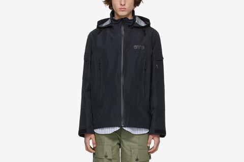eYe Gore-Tex® Jacket