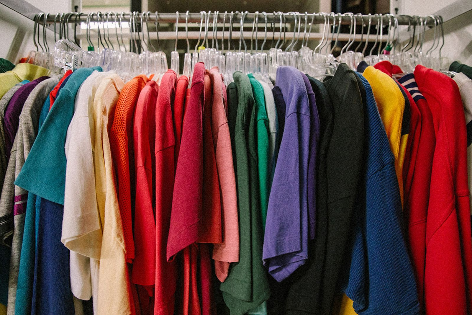 how-to-care-for-clothes-02
