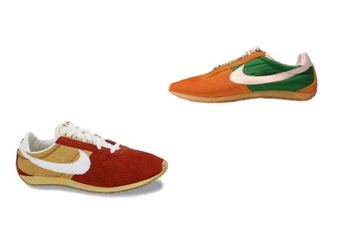 first rate 75406 39ccf Nike Sting Vintage