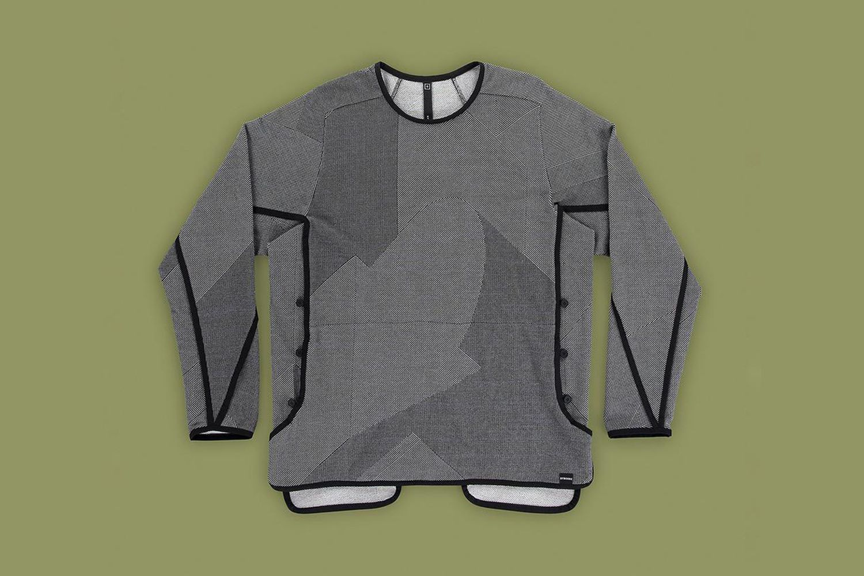 Sweater | C6