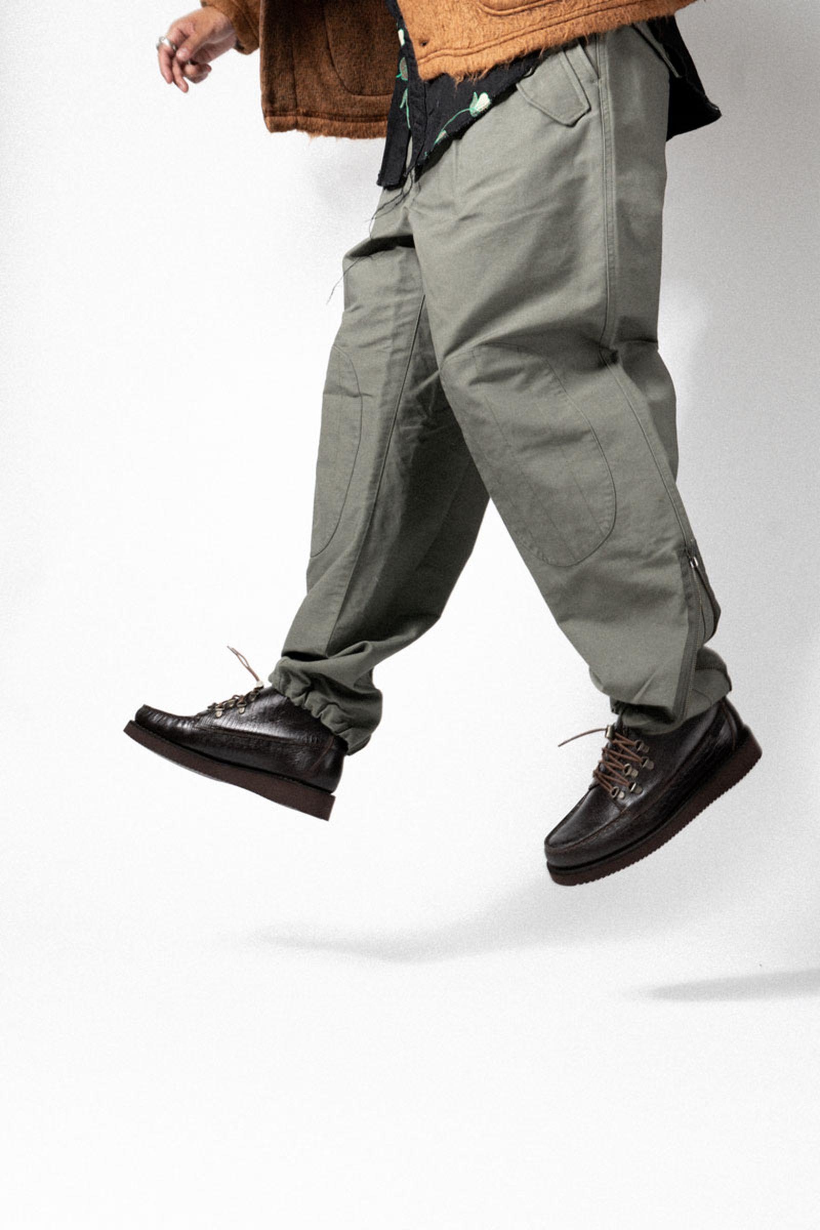 engineered-garments-sebago-fw21-release-info-05