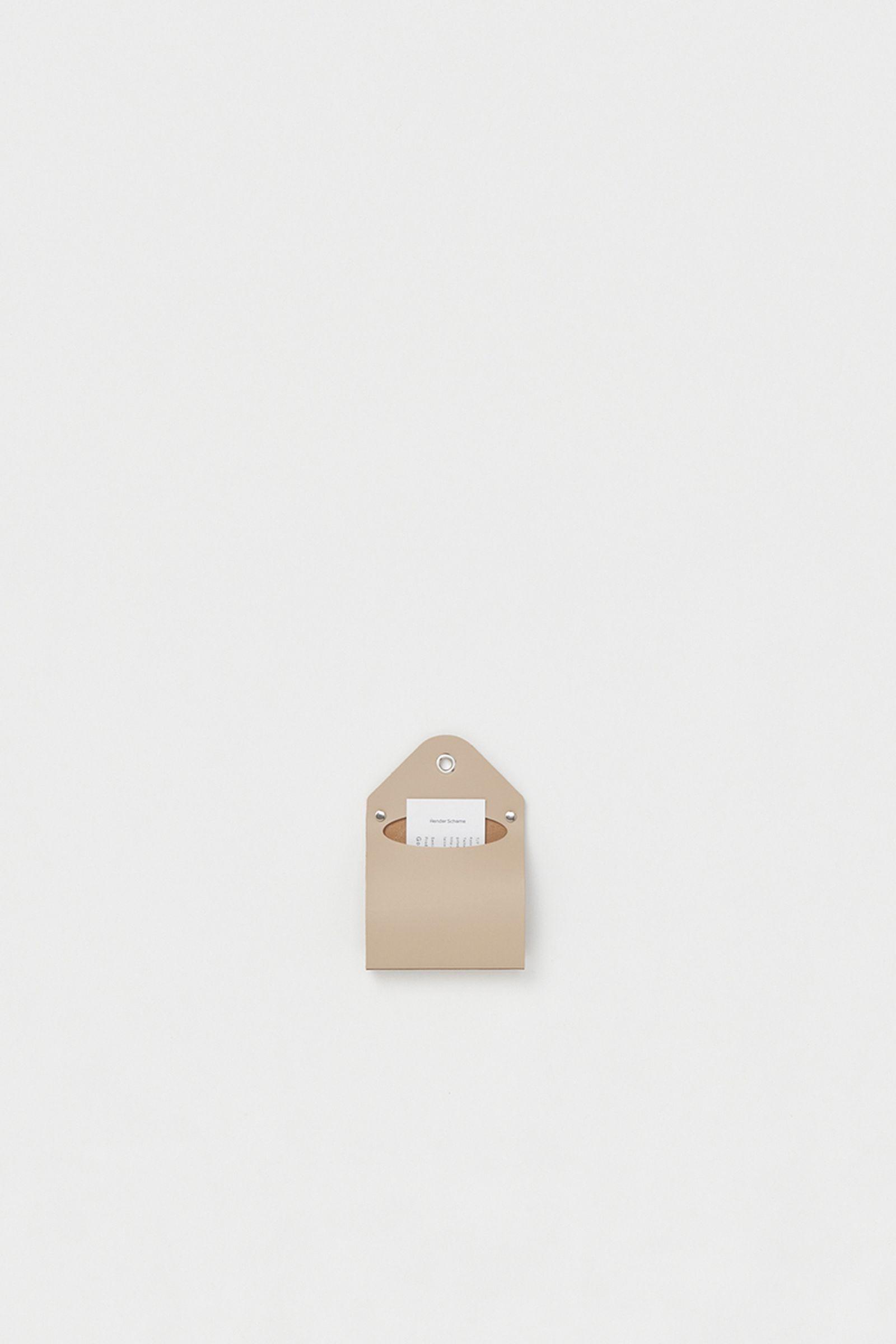 hender-scheme-summer-autumn-2021-collection- (19)