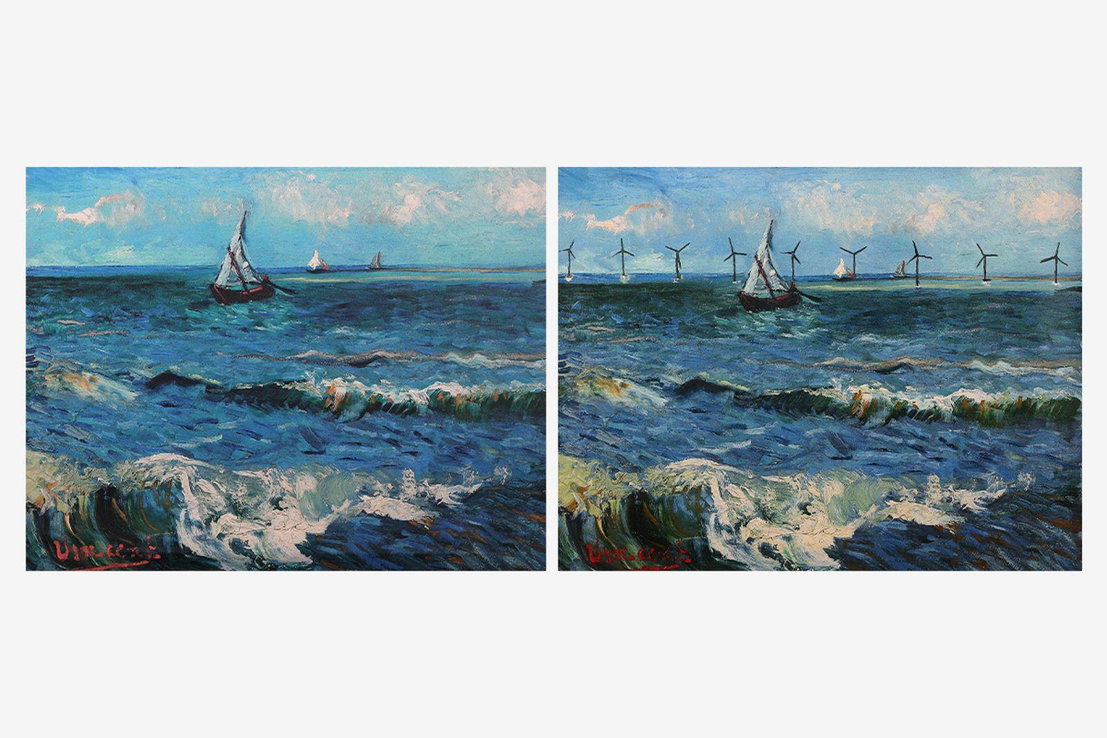 reuben-dangoor-taps-the-great-masters-to-imagine-future-seascapes-07