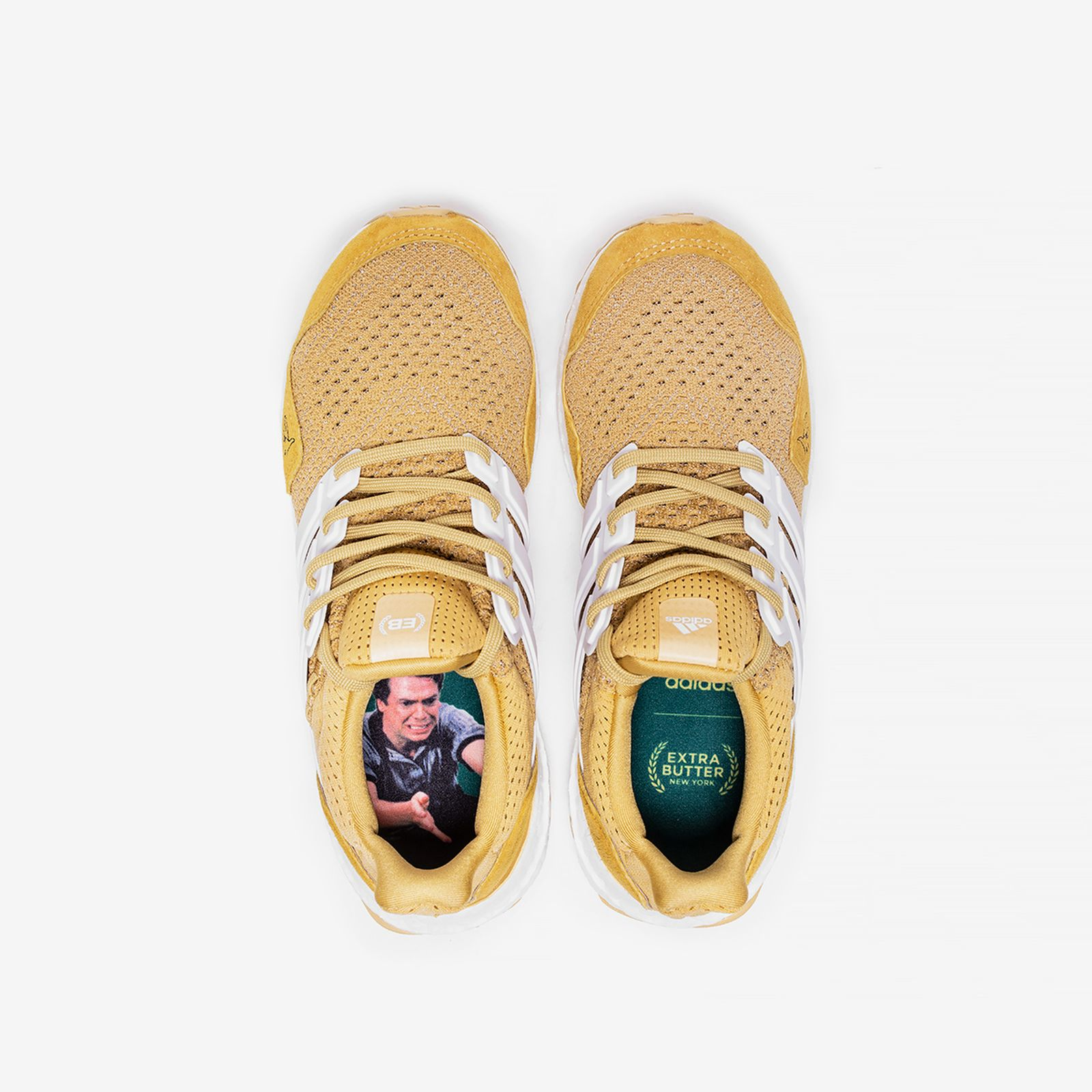 extra-butter-adidas-ultraboost-gold-jacket-release-date-price-1-04