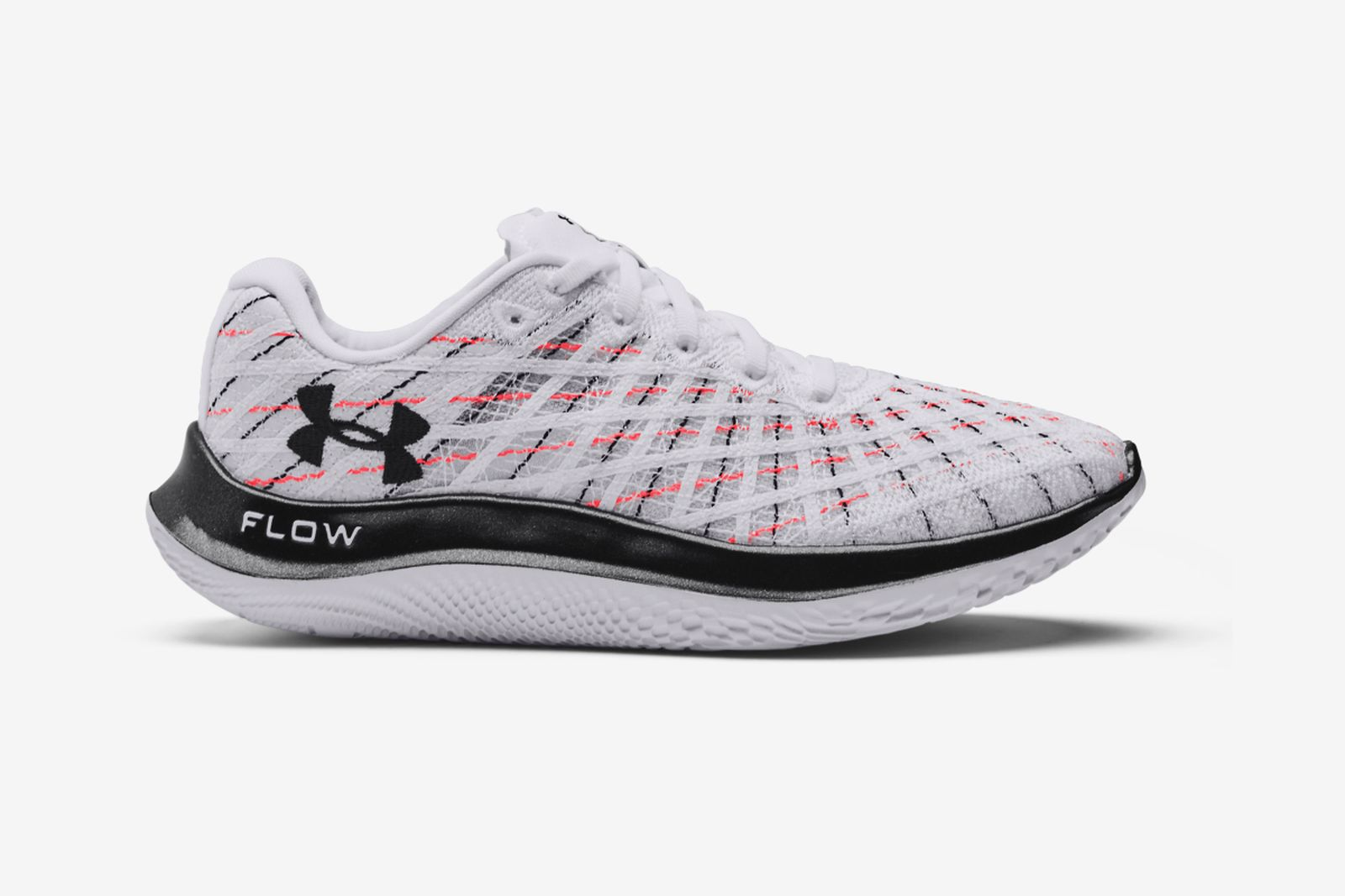 daily-sneaker-news-3-02-18-2021-10