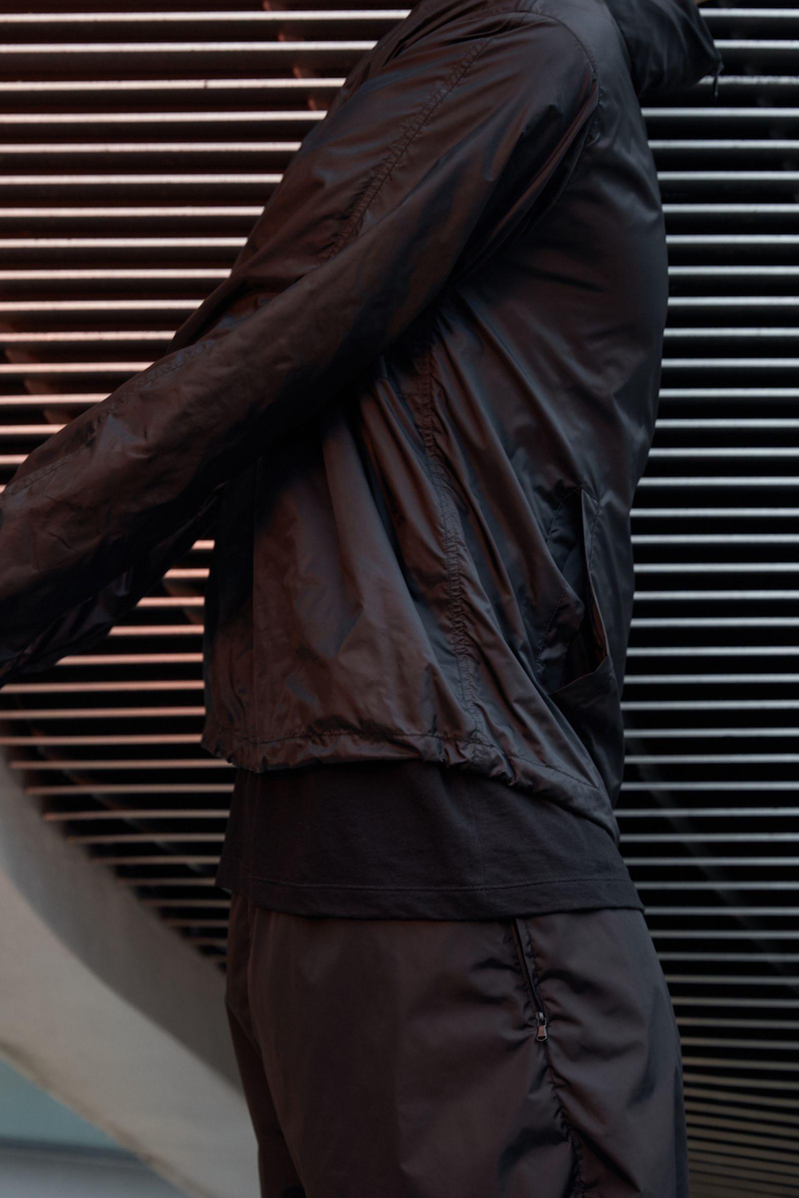 wardrobe nyc adidas originals yung 1 release date price info Wardrobe.nyc adidas Yung 1