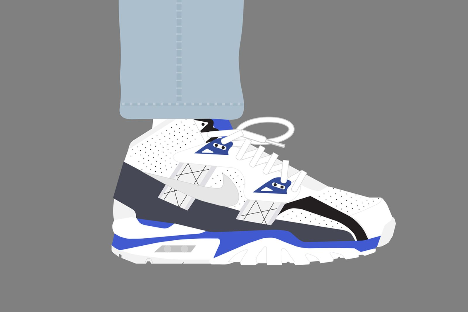 seinfeld-best-sneakers-illustrated-nike-air-trainer-sc-05