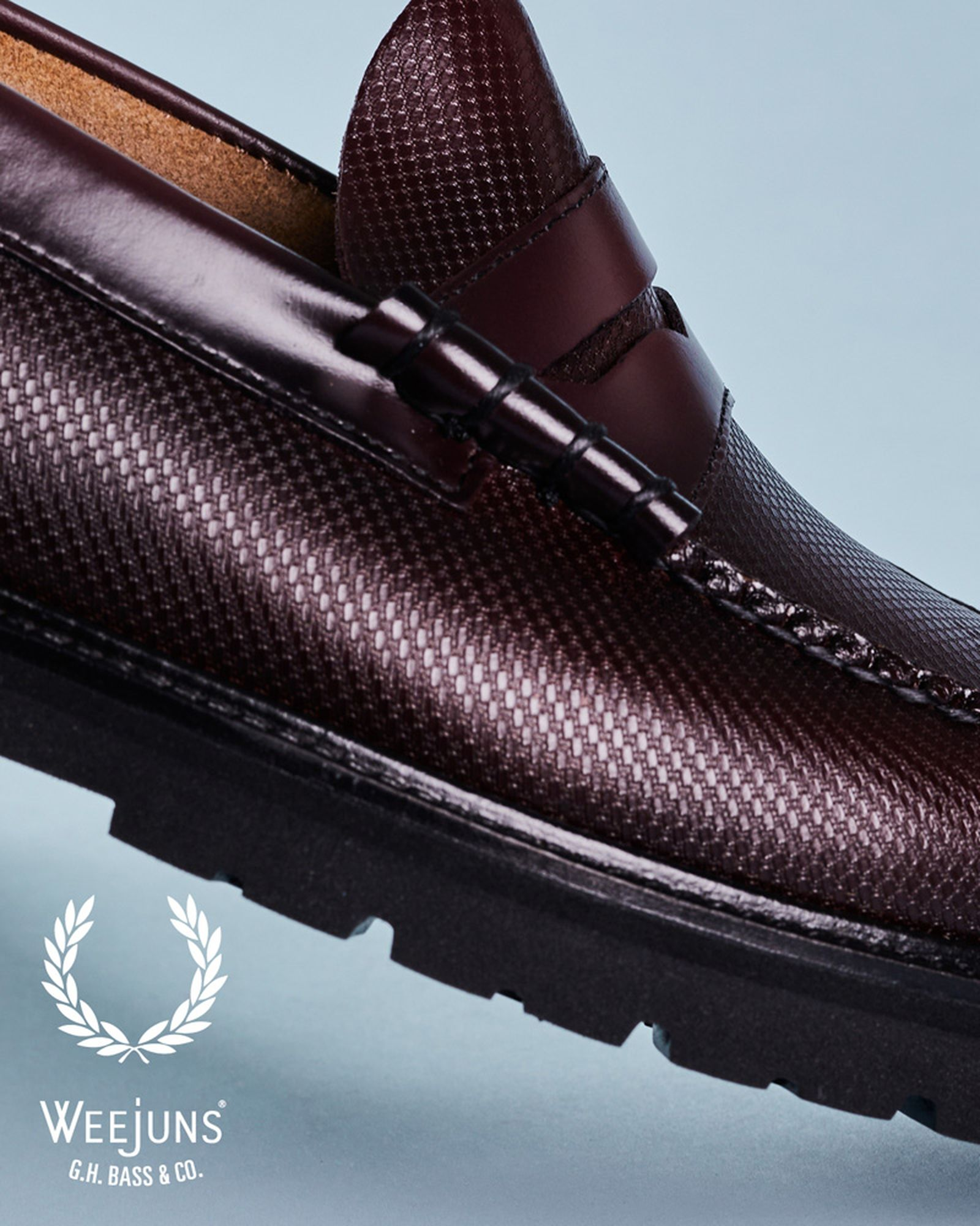 fp-loafers-3
