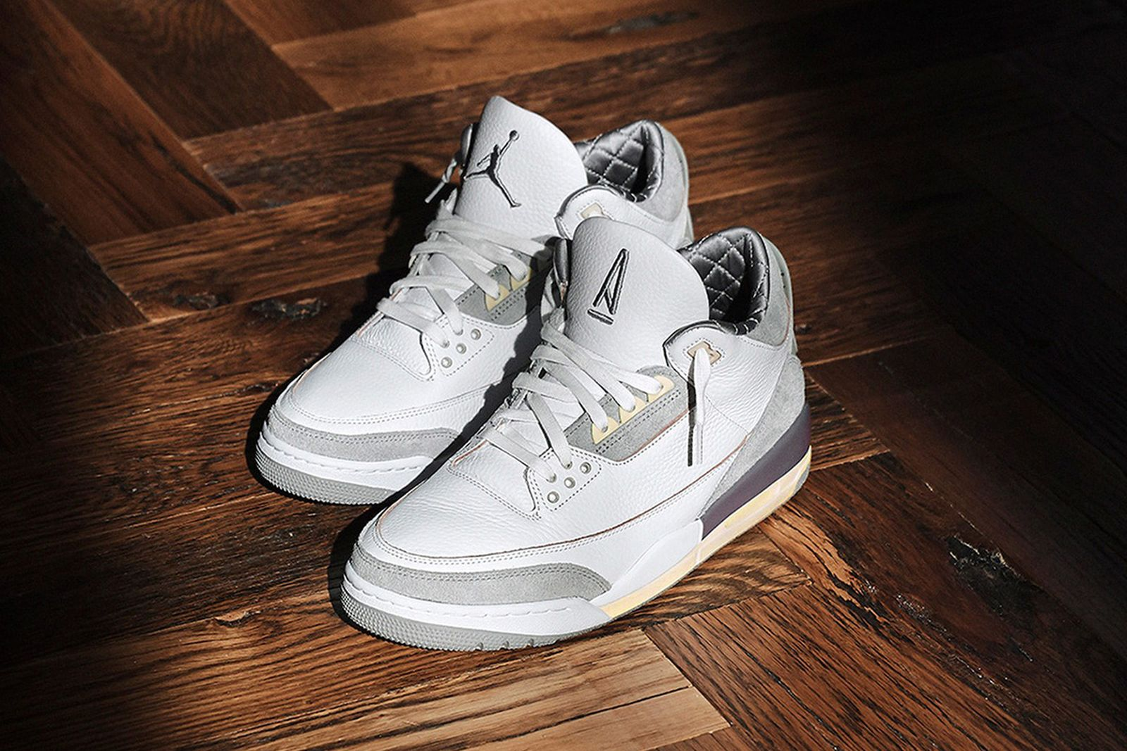 nike-snkrs-day-2021-information-main
