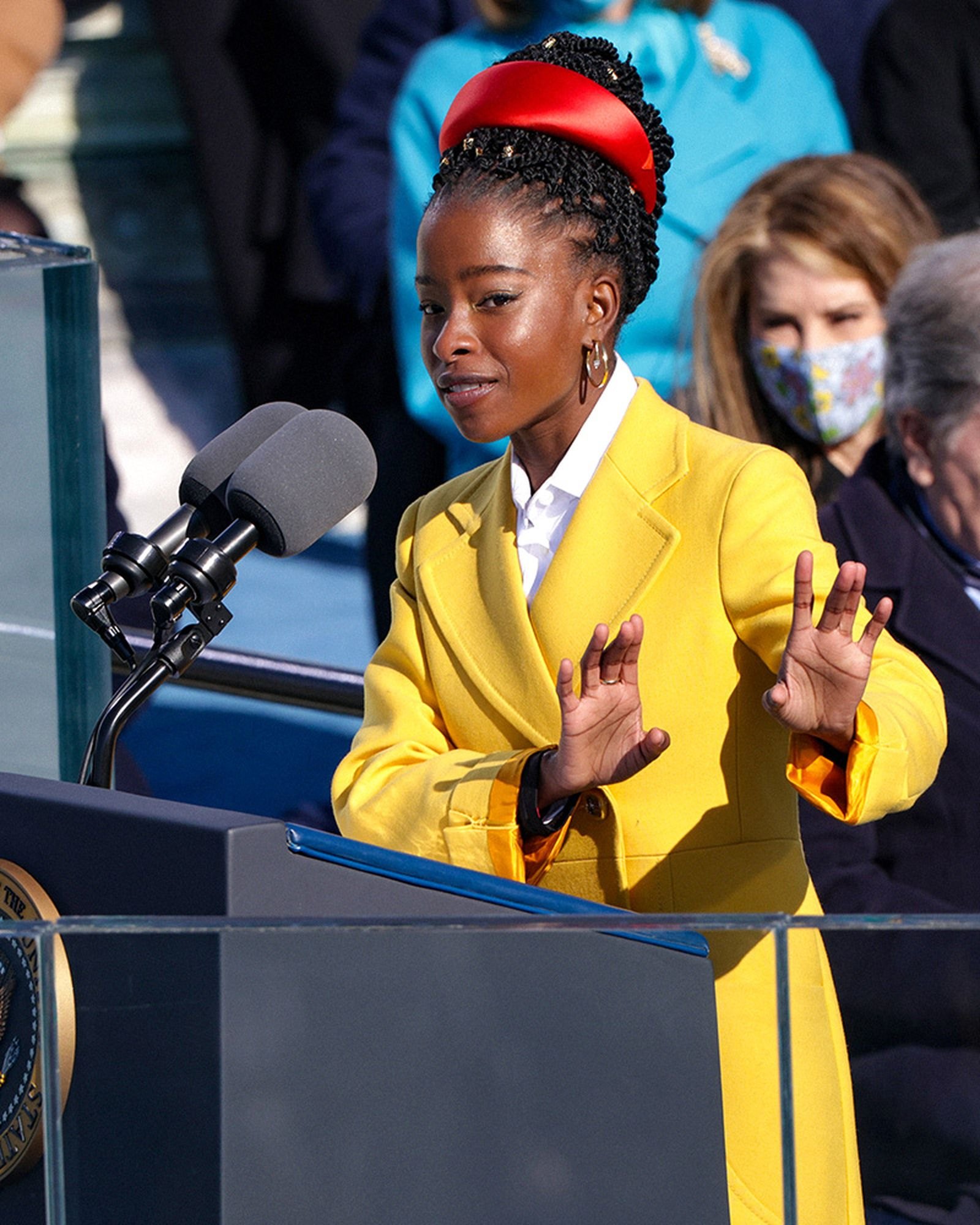 inauguration-day-2021-best-looks-03