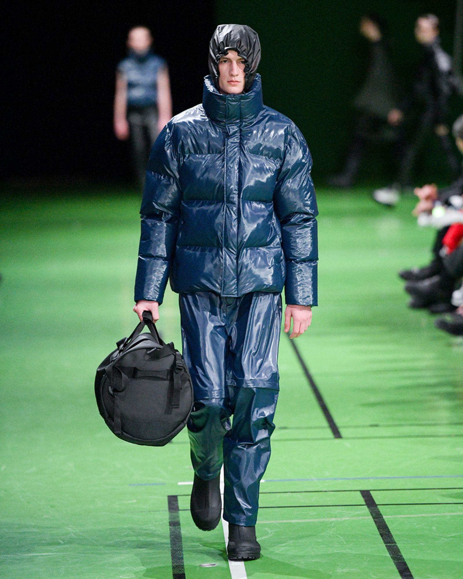 future-fashion-week-copenhagen-rains-9