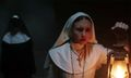 'Conjuring' Prequel 'The Nun' Gets Terrifying First Trailer