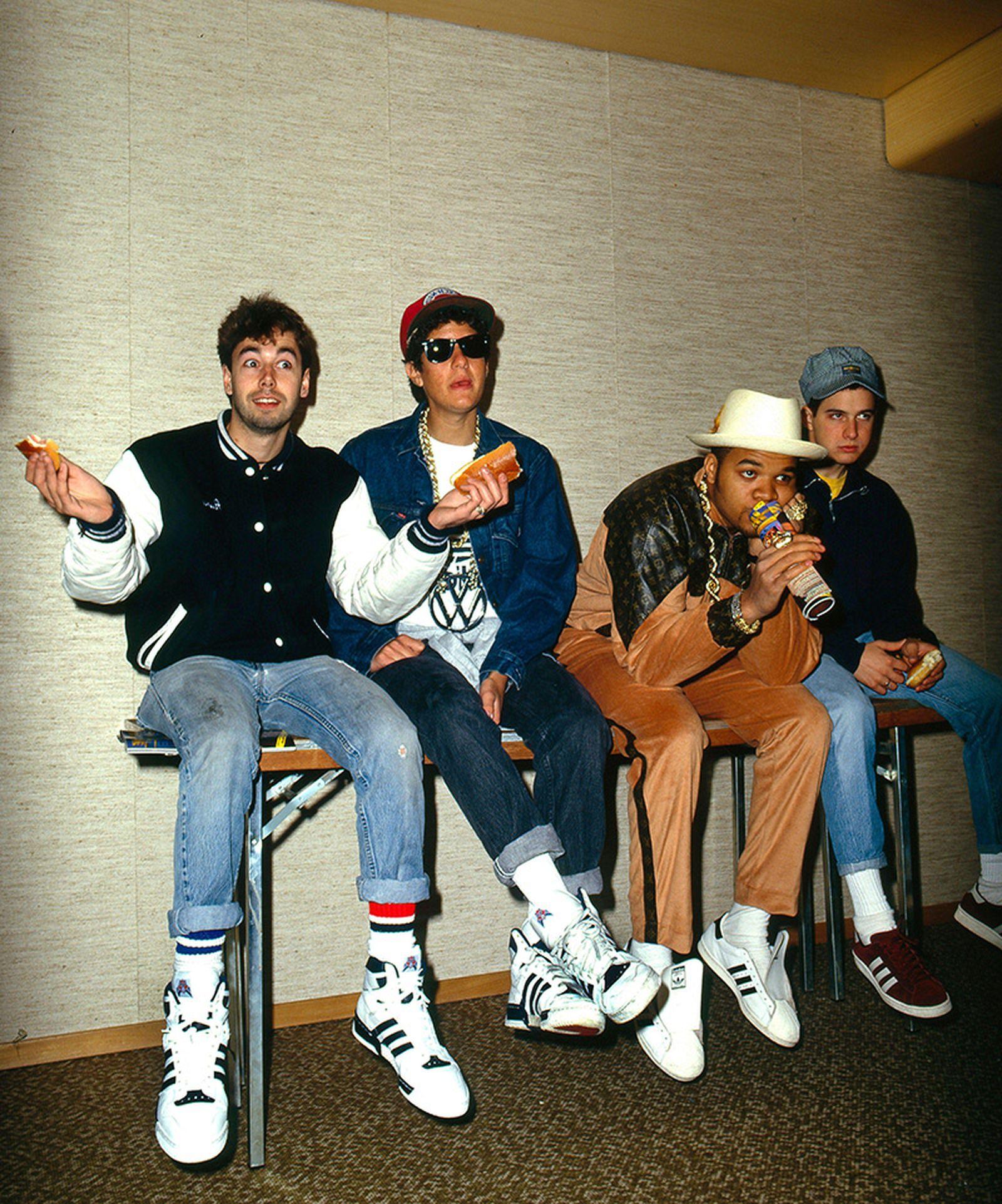 history-skinny-jeans-became-hip-hops-denim-choice-02