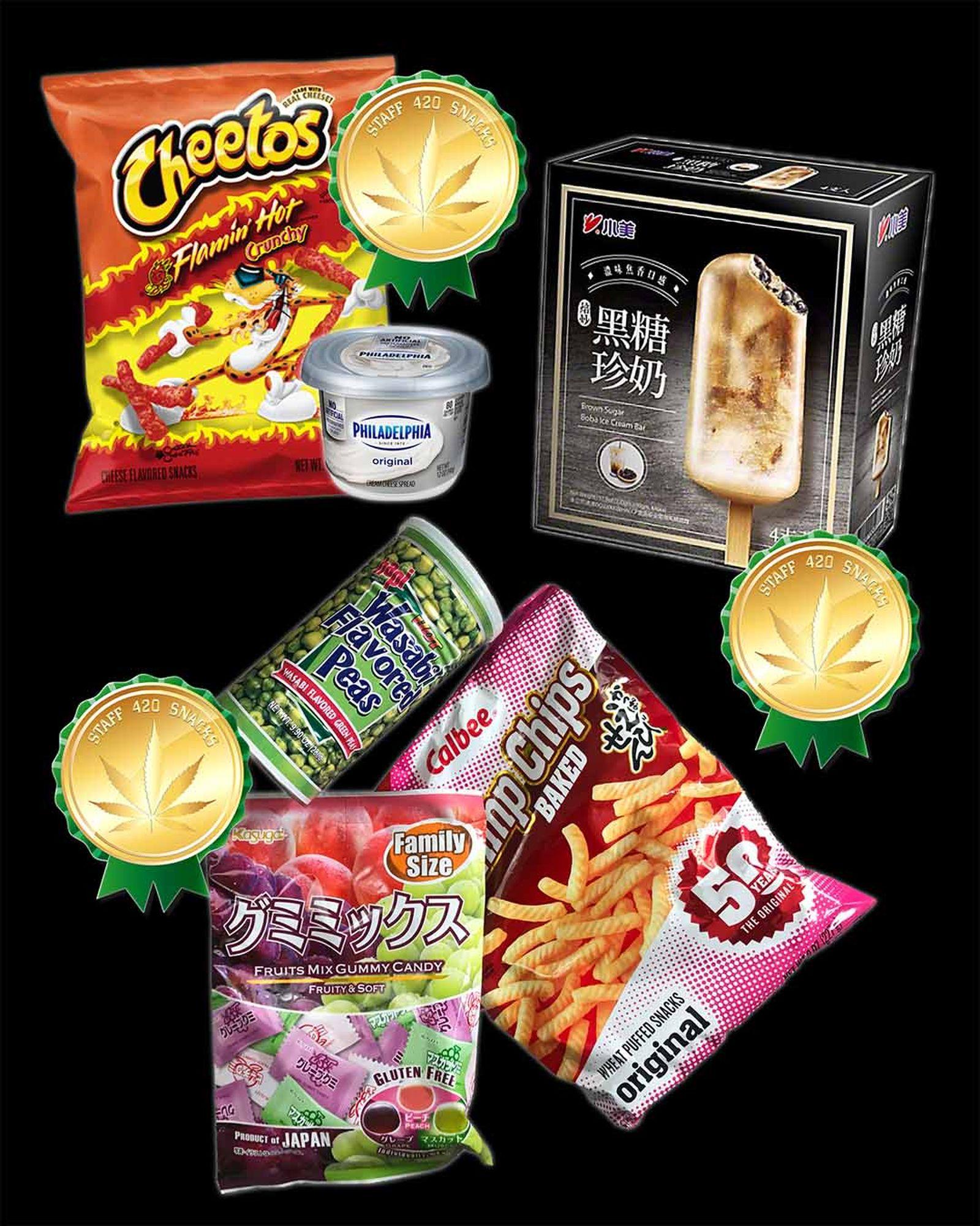 420-snacks