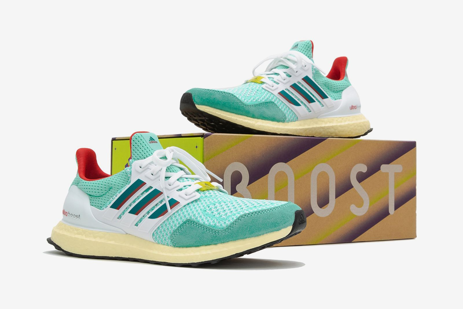 adidas-ultraboost-1-0-dna-zx-collection-release-date-price-02