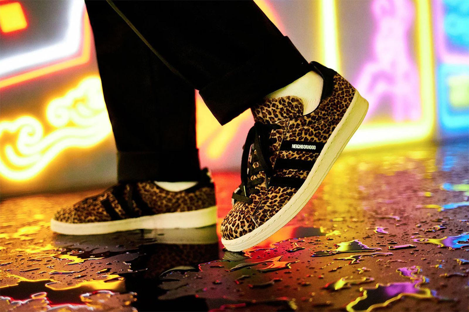 neighborhood-end-adidas-summer-2021-release-date-price-04