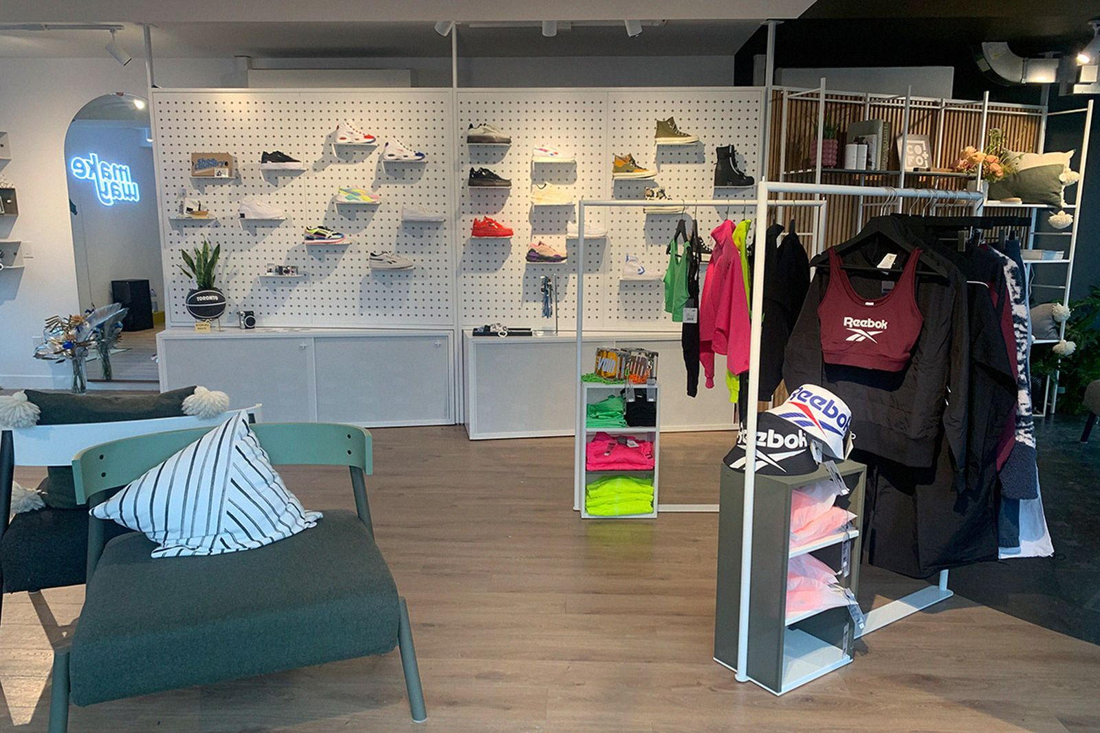 women-owned-sneaker-stores-03