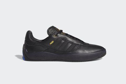 Puig Shoes