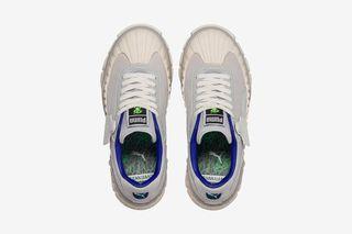 f3611e818b0 Sankuanz x PUMA Sneaker Collection: Official Release Info