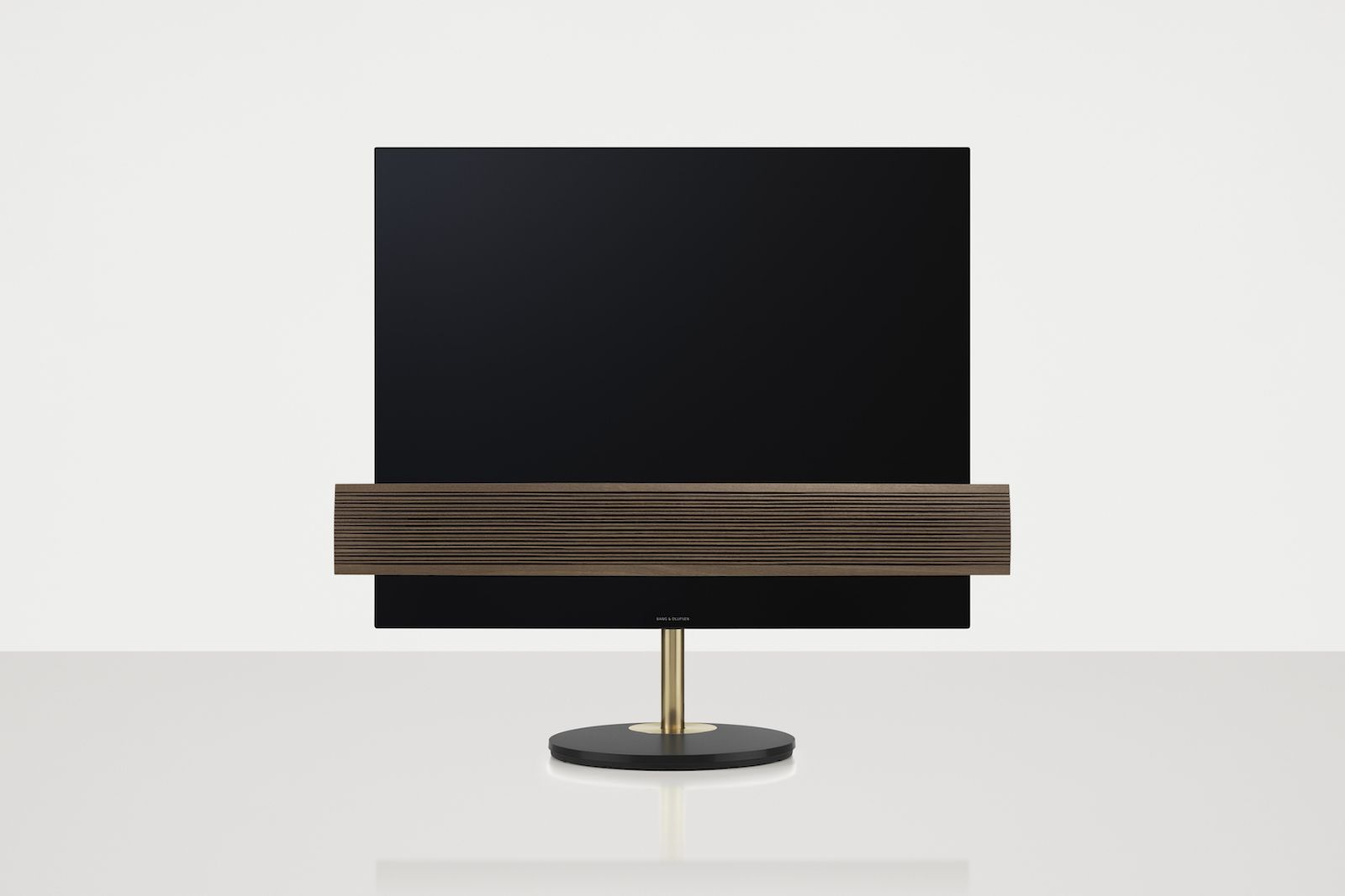 bang-olufsen-beovision-eclipse-and-beolab-50-new-colorway-06