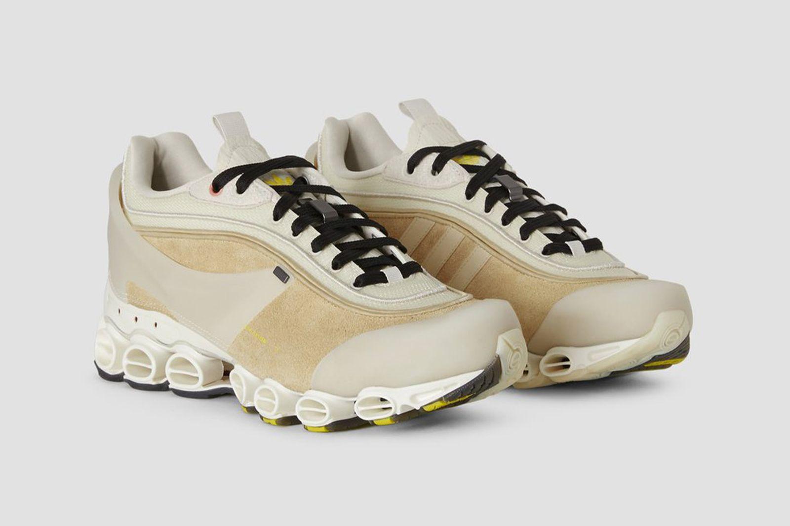 oamc-adidas-originals-type-09-release-date-price-02