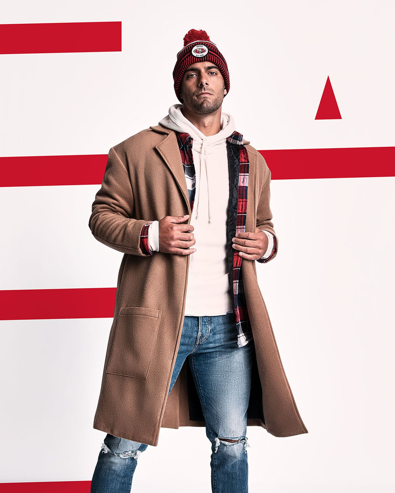 new-era-nfl-cold-weather-collection-02