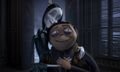 Watch the First Trailer of Animated 'The Addams Family' Movie