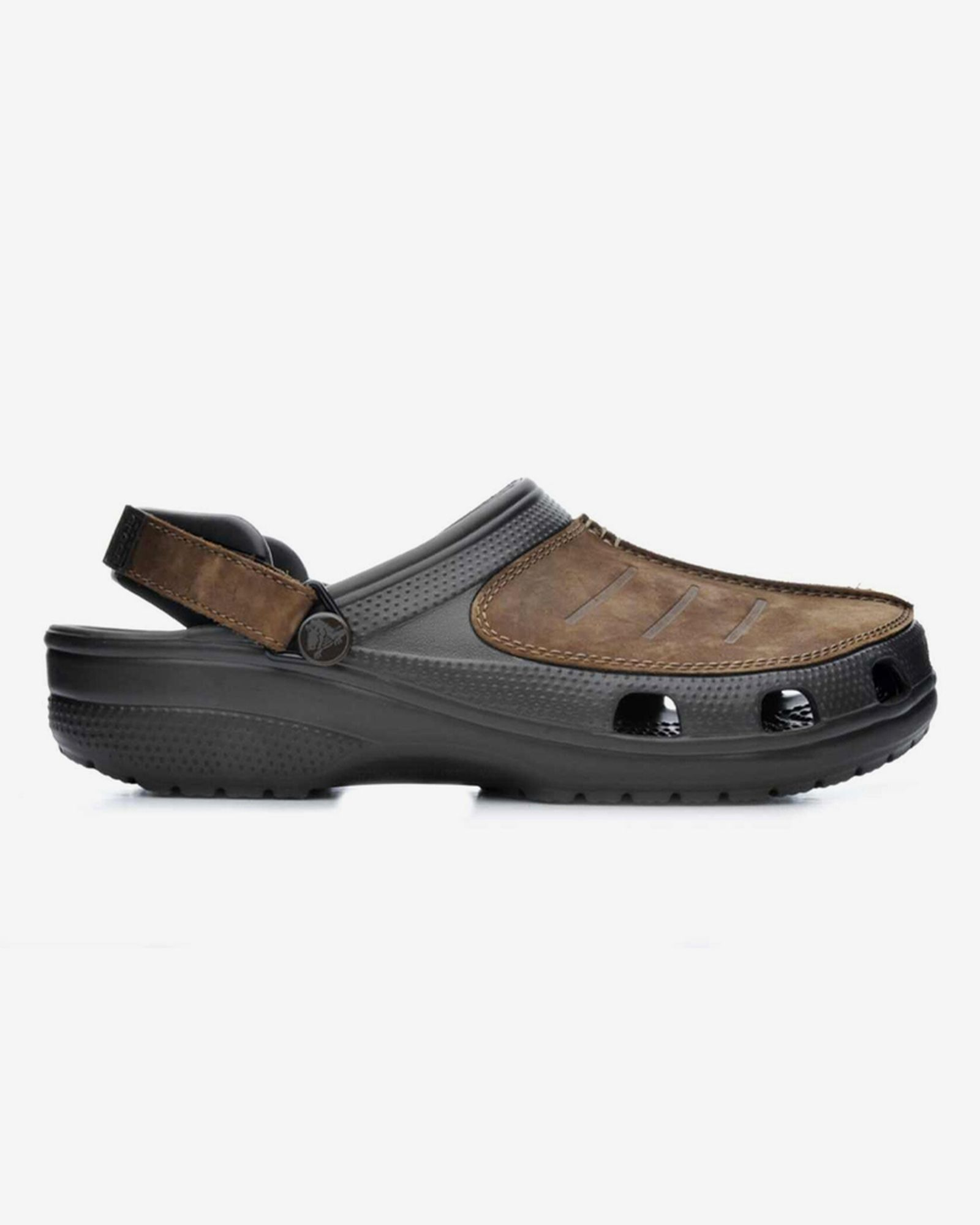 dad-sandals-roundtable-shopping-guide-05
