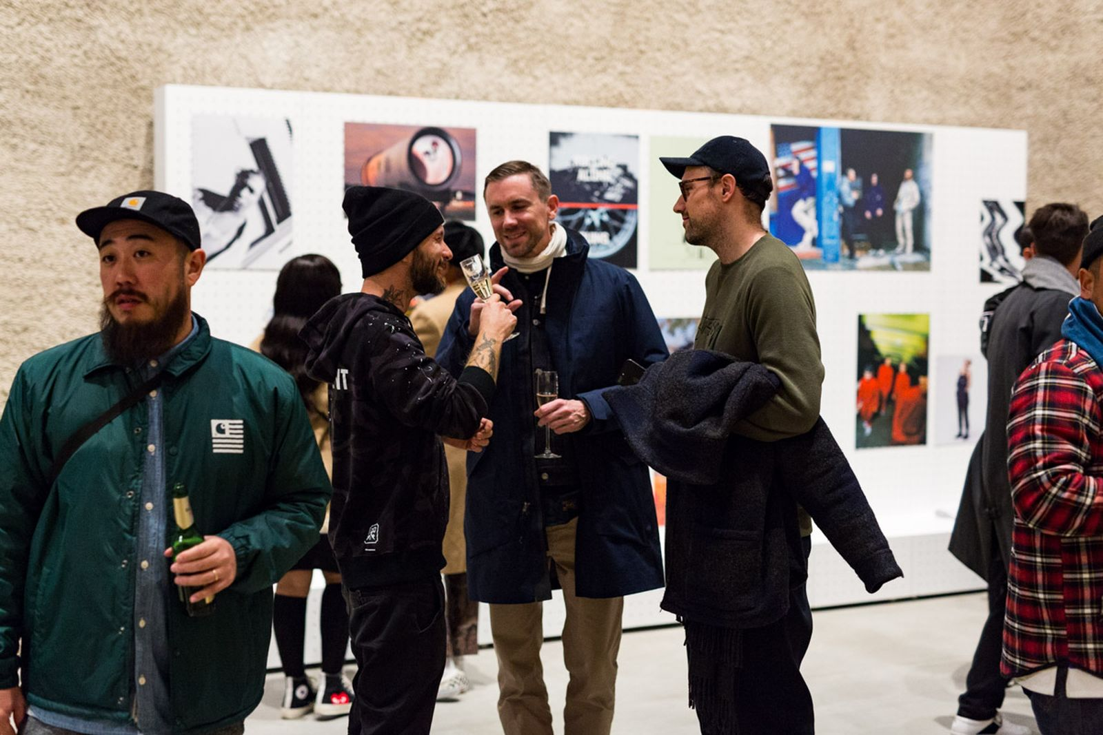 carhartt-wip-25-anniversary-archive-party-33