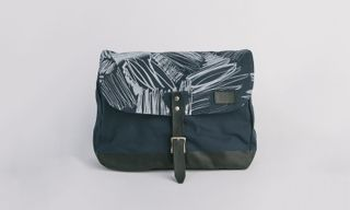 OTHER for Lee Print Bag Collection by Marcus James