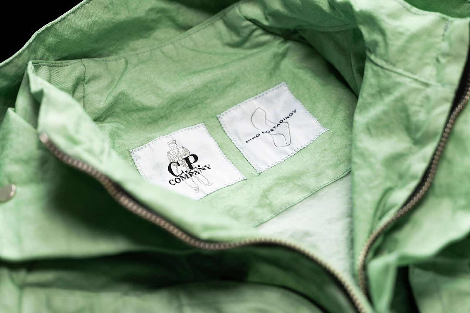 kiko-kosta-cp-company-jacket-details-08
