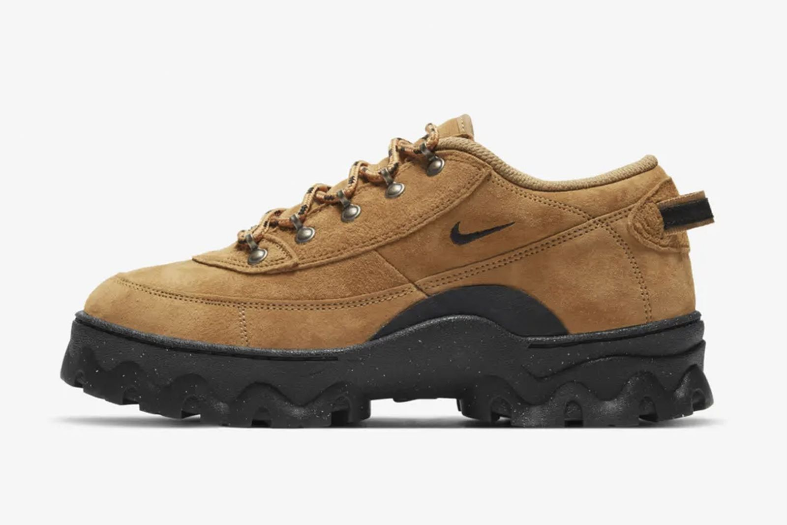 nike-lahar-low-release-date-price-07