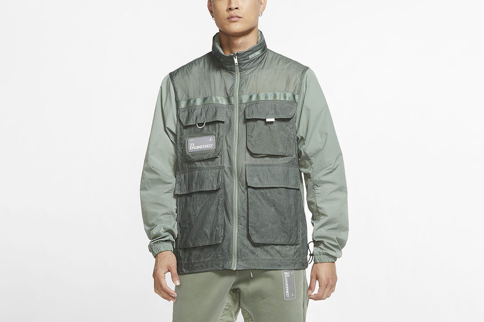 jordan-23-engineered-jacket-QfXDnQ