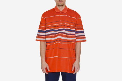 Ego Polo Shirt