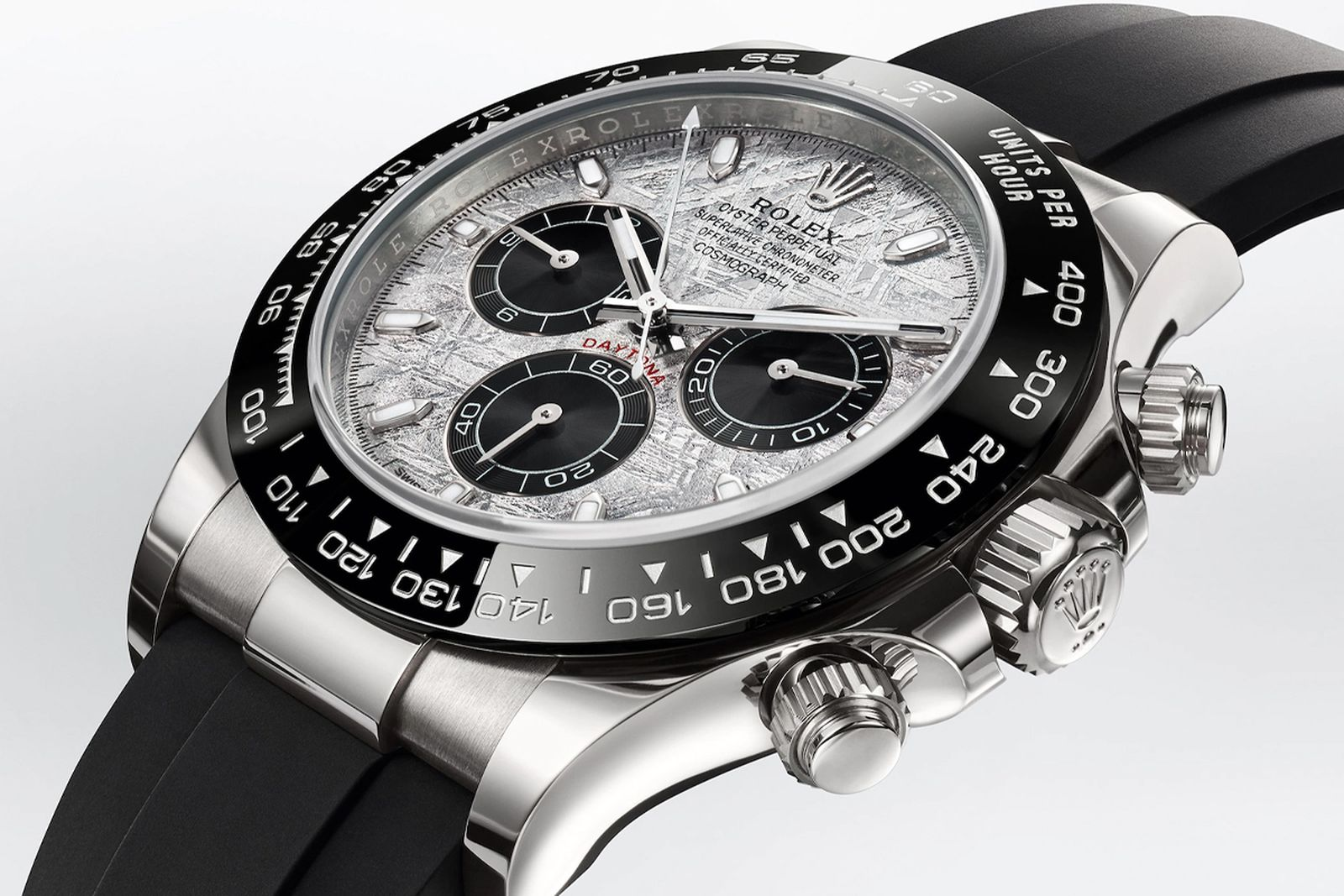 watches-and-wonders-2021-recap-07
