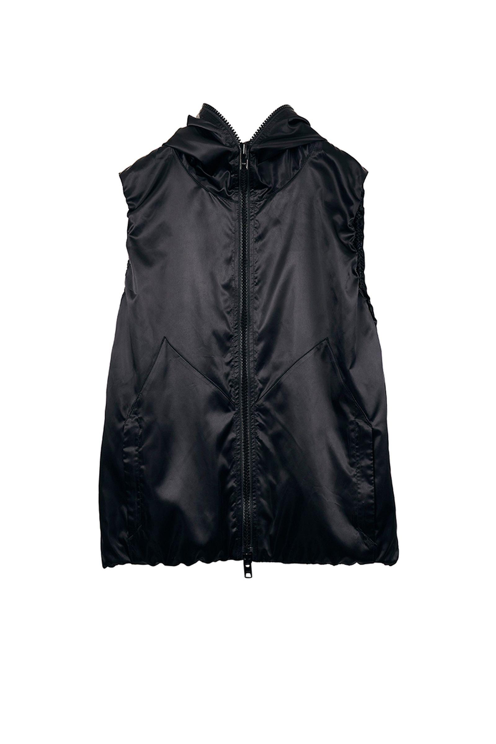 taiga liona fan cooled clothing (10)
