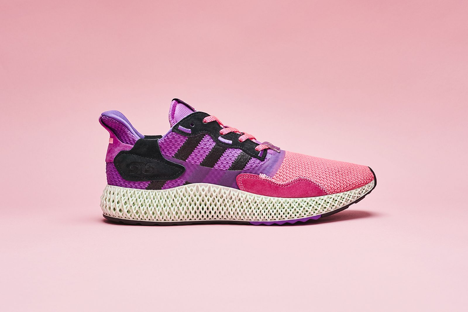 sneakersnstuff-adidas-consortium-20th-anniversary-collection-release-date-price-12