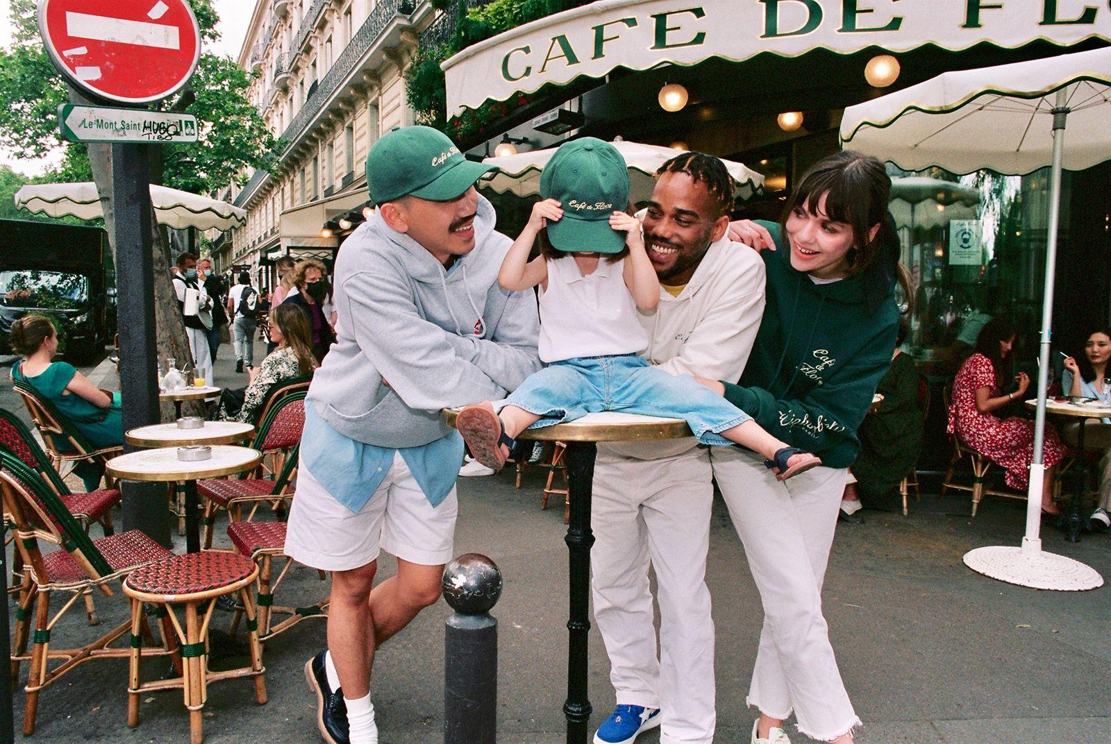 cafe-de-flore-fashion-week-not-in-paris-lookbook-09