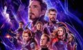 Critics Are Saying 'Avengers: Endgame' Is an Epic & Glorious Farewell