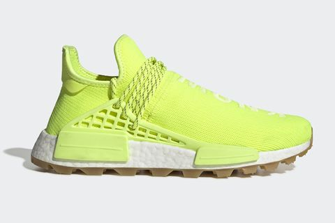 adidas pharrell sneakers main adidas Originals by Pharrell Williams