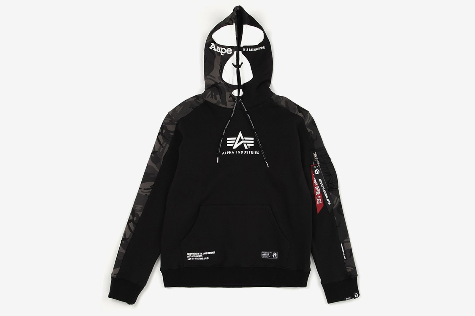 aape-alpha-industries-fw19-1-08