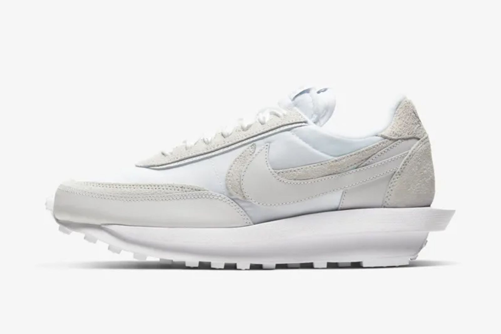 sacai-nike-ldwaffle-nylon-release-date-price-official-08