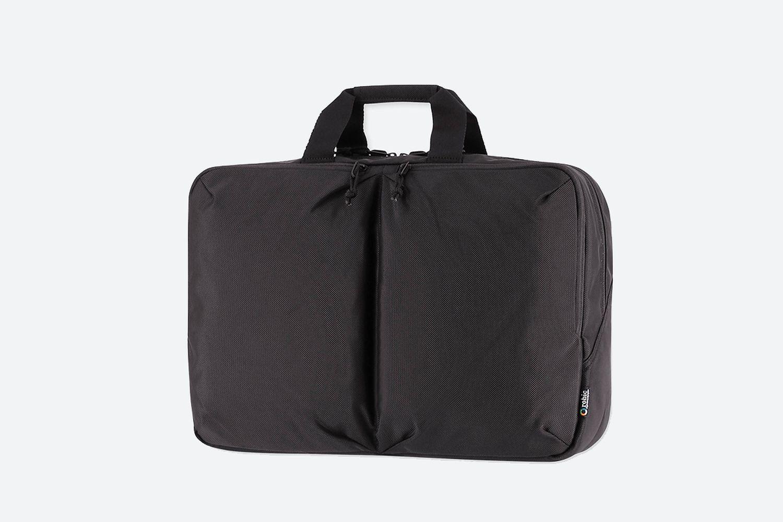 3 Way Bag