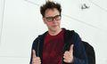Disney Rehires James Gunn to Write & Direct 'Guardians of the Galaxy Vol. 3′