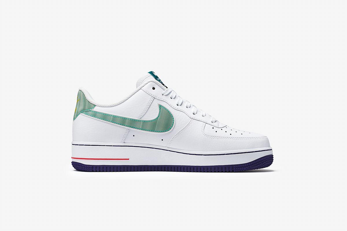 Luka Doncic Gets His Own Nike Air Jordan 1 Mid 2